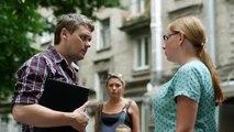 Нераскрытый талант 2016 серия 3 русская мелодрама смотреть онлайн новинка сериал детектив