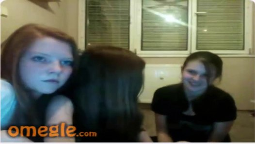 omegle best reactions 20 - video dailymotion