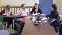Être psychologue de l'Éducation nationale : la pratique du métier dans le second degré