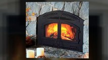 4 Hours long! Perfect Christmas Fireplace Full HD 1080p with