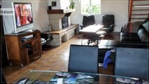 A vendre - Maison/villa - Saint Pierre d Irube (64990) - 5 pièces - 170m²
