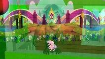 Super Heroes Rain Rain Go Away Rhyme |3d Animated Rhyme| Kids Rhymes