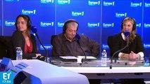 """""""Mariage pour toutes"""", le nouveau film de Michèle Laroque et Muriel Robin"""