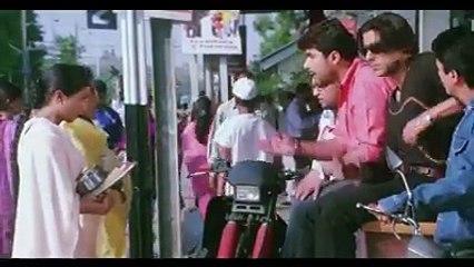 Aamir Liaquat Parody If Amir Liaqut in Tere Naam - Funny Video