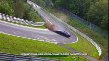 BMW CRASH Compilation 2014 Nürburgring Nordschleife Spa Francorchamps M3 CSL Z4M FAIL Compilation