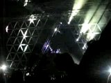 Daft Punk Technologic (Eurocks 2006)