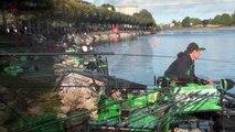 Suite Championnat de France de Pêche 2016 Dimanche pêche 3 ème manche n°7