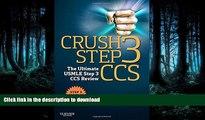CCS algorithm dance - video dailymotion