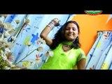 Khade Khadi Lahanga Me Ghush Maal Ba Namuna Shreekesh Yadav, Japan Japani Bhojpuri Hot Song Sangam Music Entertainment