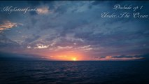 Soft Sleeping Lullaby Piano Music - Douce Musique Classique Piano