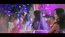 Best Mehndi Dance Manwa Lagy - Must Watch