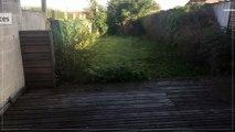 A louer - Maison/villa - Neuville Saint Remy (59400) - 4 pièces - 90m²