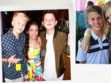MattyBRaps VS Jacob Sartorius: Who's hotter? ★ Photo Battle ★ Instagram Compilation