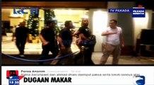 Terlibat Pidana, Pencalonan Ahmad Dhani Terancam Gugur