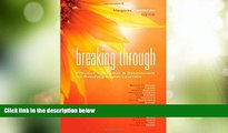 Best Price Breaking Through: Effective Instruction and Assessment for Reaching English Learners