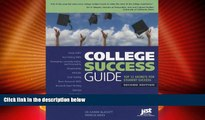 Price College Success Guide: Top 12 Secrets for Student Success Karine Blackett For Kindle