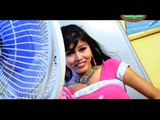 Sutala Me Saat Hali Maal Ba Namuna Shreekesh Yadav, Japan Japani Bhojpuri Hot Song Sangam Music Entertainment