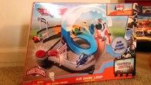 Disney Planes Micro Drifters Air Dare Loop
