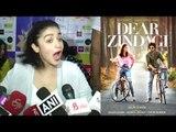 Alia Bhatt's Reaction On Success Of Dear Zindagi Will Blow Your Mind