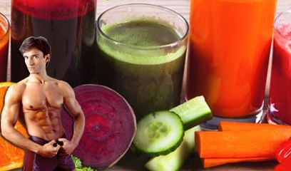 BEST SMOOTHIE RECIPES TO LOSE WEIGHT & GAIN ENERGY | Fit Now with Basedow