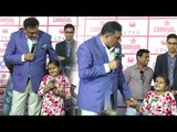 Boman Irani Does Comedy To Make Kids Suffering From Cancer Laugh