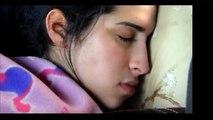 Amy Trailer (Amy Winehouse Documentary) 2015