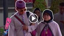 Cinta Tulus Denny Cagur, Bikin Mertua Terharu - Cumicam 06 Desember 2016