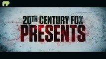 Assasins Creed Official Trailer - Moviesplanet