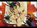 Halloween Song   Halloween Songs For Children   Halloween Halloween