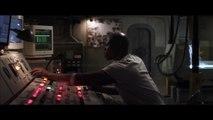 Air Official Trailer 1 (2015) - Norman Reedus, Djimon Hounsou Movie HD