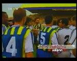 14.09.1996 - 1996-1997 Turkish 1st League Matchday 5 Fenerbahçe 0-1 Beşiktaş + Before & Post-Match Comments