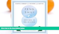 Read Online Jampa Ludrup Feng Shui: Seeing Is Believing: Essential Geomancy for Beginners and