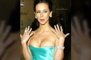 Hollywood oops moments ! Celebrities and actress oops moments