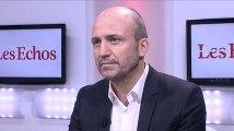 «Les prix de l'énergie sont trop politisés en France», selon Xavier Caïtucoli (Direct Energie)
