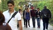 Scolarité : en France les origines socio-économiques conditionnent le destin scolaire