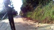 4k, Noel Biker, Papai Noel biker, Biker Noel, trilhas, hard, HOHOHO, vamos pedalar, trilhas natalinas, Taubaté, Caçapava, SP, Brasil, 2016, (18)