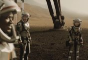 DocFilm Mars: Novo Mundo (Episode 1) 2016 English version