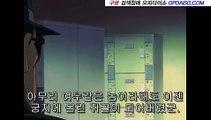 Op 부천오피(www.Udaiso01.com)두정동오피