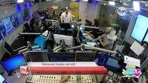 L'improbable facture (06/12/2016) - Bruno dans la Radio
