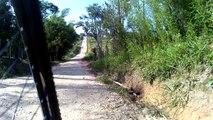 4k, Noel Biker, Papai Noel biker, Biker Noel, trilhas, hard, HOHOHO, vamos pedalar, trilhas natalinas, Taubaté, Caçapava, SP, Brasil, 2016, (21)