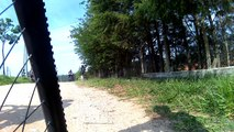 4k, Noel Biker, Papai Noel biker, Biker Noel, trilhas, hard, HOHOHO, vamos pedalar, trilhas natalinas, Taubaté, Caçapava, SP, Brasil, 2016, (26)