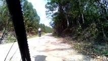 4k, Noel Biker, Papai Noel biker, Biker Noel, trilhas, hard, HOHOHO, vamos pedalar, trilhas natalinas, Taubaté, Caçapava, SP, Brasil, 2016, (33)