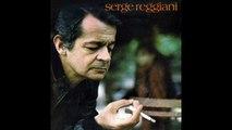 Serge Reggiani/Jacques Datin-Jean-Loup Dabadie-L'absence(reprise piano-voix)