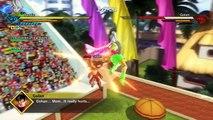 DRAGON BALL XENOVERSE 2 Part 40 - TFS Plays - TFS Gaming