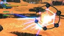 DRAGON BALL XENOVERSE 2 Part 42 - TFS Plays - TFS Gaming