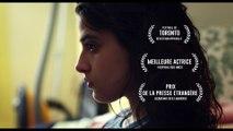 Parisienne / Peur de rien (2016) - Trailer