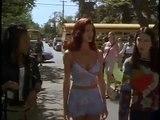 Scary Movie 2000 Trailer Anna Faris Carmen Electra Marlon Wayans