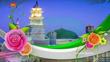 Koi Bhi Aisi Kali Nahi Hai ☪☪ Latest Naat Sharif New Videos ☪☪ Arzoo Parveen