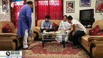 Bangla Drama Serial Ai kula Ame Ar Oi Kula Tume Part-87