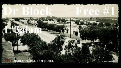 Dr Block - L 3alam Free 1